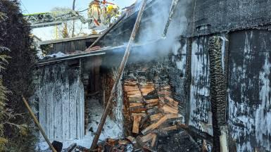 Brand Wohnhaus_2