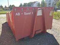 AB-Sand_1