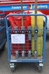 Rollcontainer-Ölspur_1