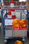 Rollcontainer-Verkehrsabsicherung_1
